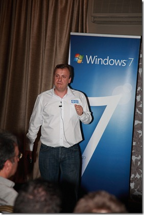 Win7_RC_MDOP_Thess_22-May-09_04