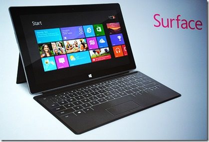 surface1