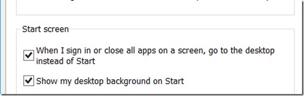 screen2_thumb2.jpg?w=616&h=195
