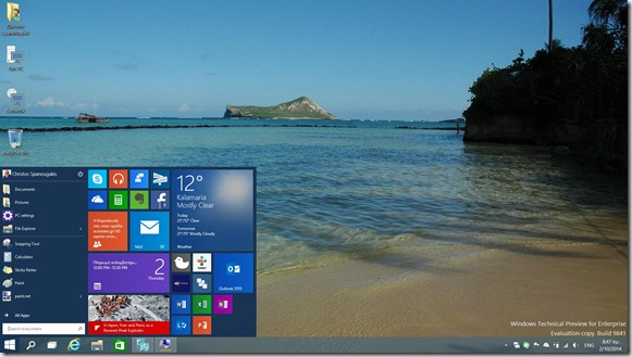 desktop_thumb.jpg?w=581&h=329