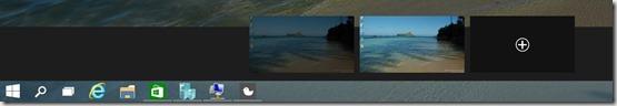 desktops_thumb.jpg?w=555&h=96