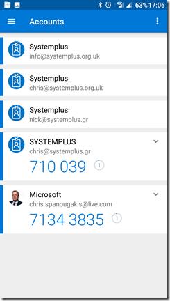 Screenshot_20170419-170629