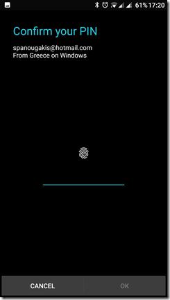 Screenshot_20170419-172003